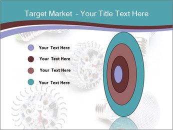 0000078814 PowerPoint Templates - Slide 84