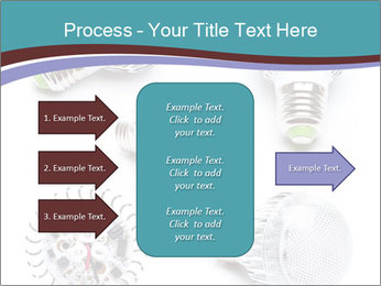 0000078814 PowerPoint Template - Slide 85