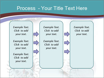 0000078814 PowerPoint Templates - Slide 86