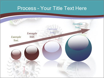 0000078814 PowerPoint Template - Slide 87