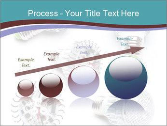 0000078814 PowerPoint Templates - Slide 87
