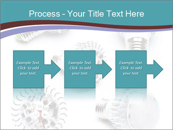 0000078814 PowerPoint Template - Slide 88