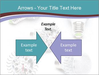 0000078814 PowerPoint Templates - Slide 90
