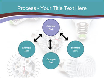 0000078814 PowerPoint Templates - Slide 91