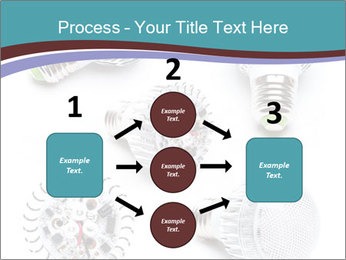 0000078814 PowerPoint Template - Slide 92