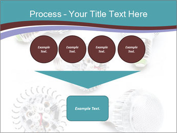 0000078814 PowerPoint Template - Slide 93