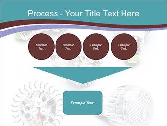0000078814 PowerPoint Templates - Slide 93