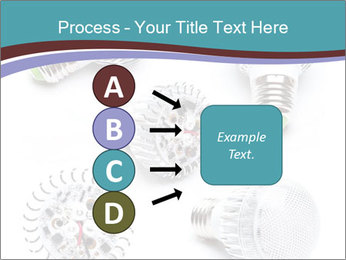 0000078814 PowerPoint Template - Slide 94