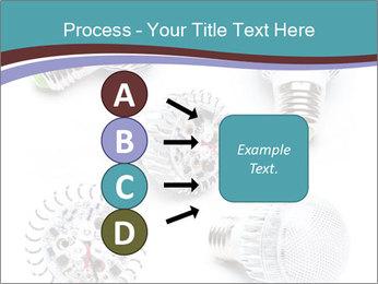 0000078814 PowerPoint Templates - Slide 94