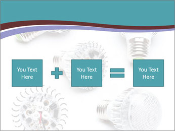 0000078814 PowerPoint Template - Slide 95