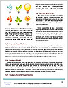 0000078814 Word Template - Page 4