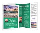 0000078815 Brochure Template
