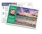 0000078815 Postcard Templates