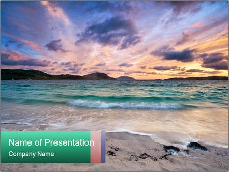 0000078815 PowerPoint Templates