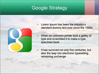 0000078815 PowerPoint Templates - Slide 10