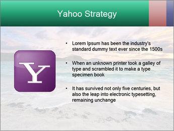 0000078815 PowerPoint Templates - Slide 11