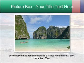 0000078815 PowerPoint Template - Slide 15