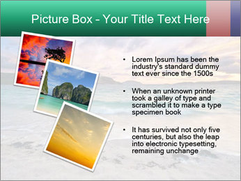 0000078815 PowerPoint Templates - Slide 17