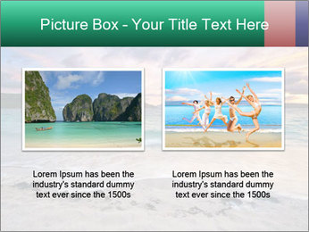 0000078815 PowerPoint Templates - Slide 18