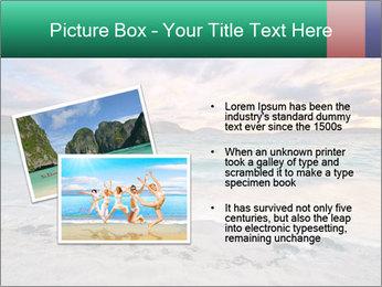 0000078815 PowerPoint Template - Slide 20