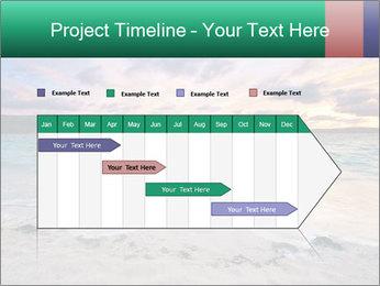 0000078815 PowerPoint Templates - Slide 25