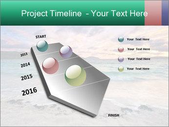 0000078815 PowerPoint Templates - Slide 26