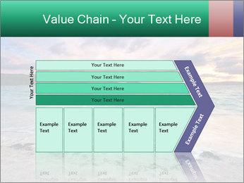 0000078815 PowerPoint Templates - Slide 27