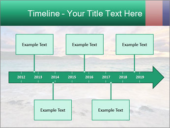 0000078815 PowerPoint Templates - Slide 28