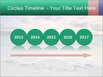 0000078815 PowerPoint Templates - Slide 29
