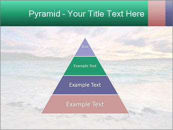 0000078815 PowerPoint Templates - Slide 30