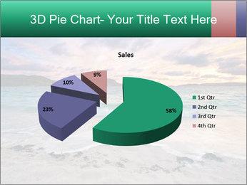 0000078815 PowerPoint Templates - Slide 35