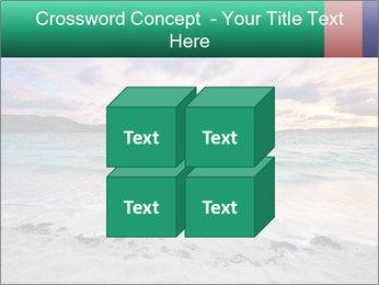 0000078815 PowerPoint Templates - Slide 39