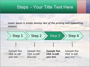 0000078815 PowerPoint Templates - Slide 4