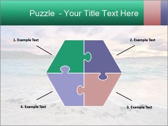 0000078815 PowerPoint Templates - Slide 40