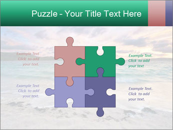 0000078815 PowerPoint Templates - Slide 43