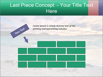 0000078815 PowerPoint Templates - Slide 46