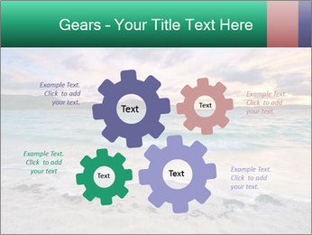 0000078815 PowerPoint Templates - Slide 47
