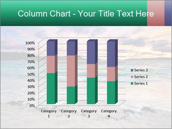 0000078815 PowerPoint Templates - Slide 50