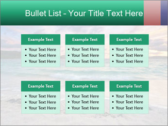0000078815 PowerPoint Templates - Slide 56