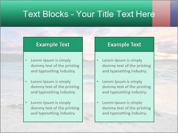 0000078815 PowerPoint Templates - Slide 57