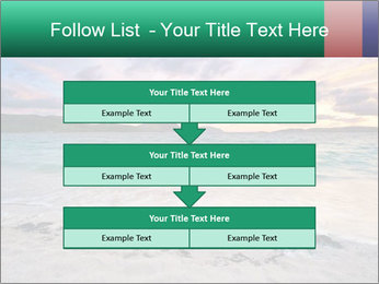 0000078815 PowerPoint Templates - Slide 60