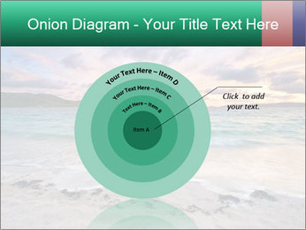 0000078815 PowerPoint Templates - Slide 61