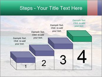 0000078815 PowerPoint Templates - Slide 64