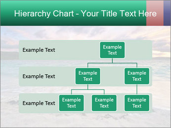 0000078815 PowerPoint Templates - Slide 67