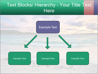 0000078815 PowerPoint Templates - Slide 69