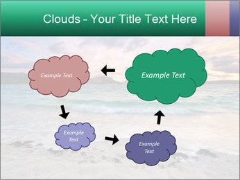 0000078815 PowerPoint Templates - Slide 72