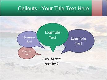 0000078815 PowerPoint Templates - Slide 73