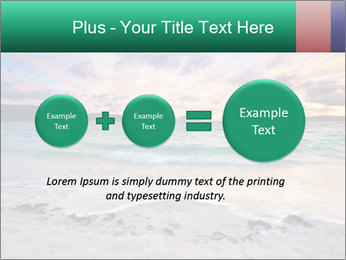 0000078815 PowerPoint Templates - Slide 75