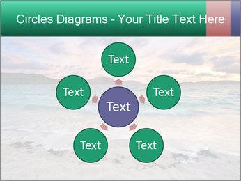 0000078815 PowerPoint Template - Slide 78