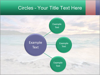 0000078815 PowerPoint Templates - Slide 79